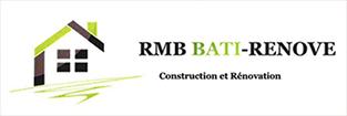 RMB BATI-RENOVE